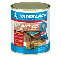 Verniz-maritimo-Filtro-Solar-Poliulack-900-ml-Sayerlack