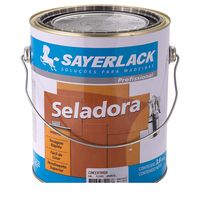 Seladora-concentrada-para-madeira-36-litros-incolor-Sayerlack