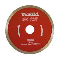 Disco-diamantado-Makfast-liso-110mm-D08800-Makita