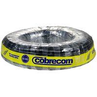 Cabo-Flexivel-com-ate-750V-16mm-preto-100-metros-Cobrecom