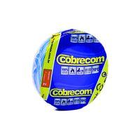 Cabo-Flexivel-com-ate-750V-16mm-azul-100-metros-Cobrecom