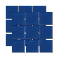 Revestimento-para-piscina-Nautilus-95x95cm-azul-cobalto-Portobello