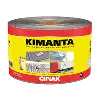Fita-impermeabilizante-Kim-Multi-Uso-10mx150mm-Ciplak