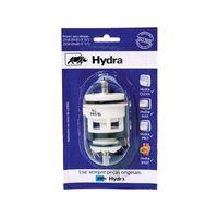 Reparo-para-valvula-Hydra-Max-11-4--e-11-2--Deca