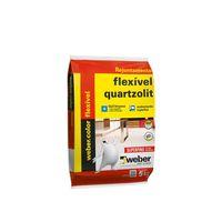 Rejunte-flexivel-interno-e-externo-5Kg-corda-Quartzolit