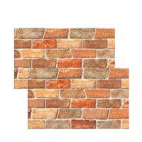 Revestimento-de-parede-bold-31x54cm-Cambe-marrom-Savane