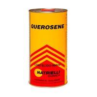 Querosene-Natri-900ml-incolor-Natrielli