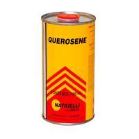 Querosene-Natri-450ml-incolor-Natrielli