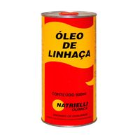 Oleo-de-linhaca-900-ml-incolor-Natrielli