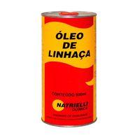 Oleo-de-linhaca-900-ml-incolor-Natrielli