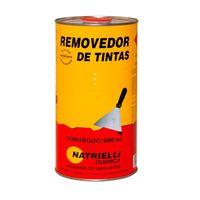Removedor-de-tintas-900ml-incolor-Natrielli