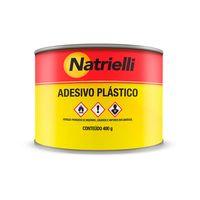Adesivo-plastico-branco-Natrielli