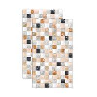 Revestimento-de-parede-bold-353x572cm-HD-Aquarela-marrom-Formigres