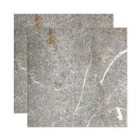 Porcelanato-bold-52x52cm-HD-Piazza-esmaltado-grey-Itagres