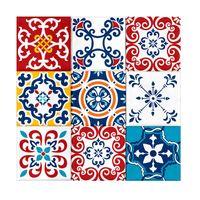 Adesivos-de-azulejo-Campinha-24-unidades-Grudado-Adesivos