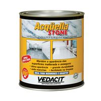 Acquella-Stone-900ml-Incolor-Vedacit