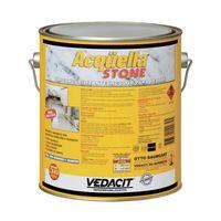 Acquella-Stone-36-Litros-Incolor-Vedacit