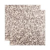 Ladrilho-Fulget-40x40cm-acinzentado-mescla-048-AM-Ivai