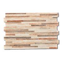 Revestimento-de-parede-bold-34x50cm-Fileto-Pietra-mix-Pamesa