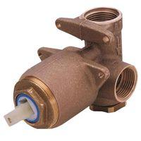 Base-para-registro-de-chuveiro-para-baixa-e-alta-pressao-20cm-monocomando-4493000PPR-Deca