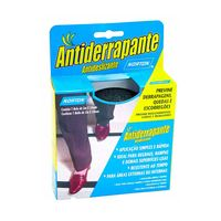 Fita-antiderrapante-5x500cm-preta-43843-Norton