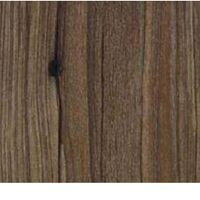 Piso-vinilico-de-cola-Decore-legno-rustico-Eucafloor