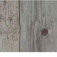 Piso-vinilico-de-cola-Decore-decape-oak-Eucafloor