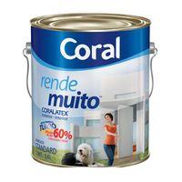 Tinta-Latex-Rende-Muito-acrilica-36-litros-perola-Coral