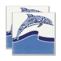 Revestimento-para-piscina-1700A-15x15cm-Eliane
