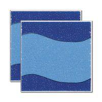Revestimento-para-piscina-1800C-15x15cm-Eliane