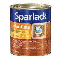 Verniz-premium-Extra-Maritimo-900-ml-natural-Sparlack