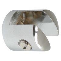 Suporte-de-metal-cromado-para-prateleira-de-vidro-08mm-Fixtil