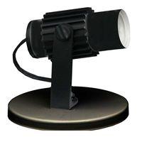 Spot-com-aletado-para-1-lampada-preto-Joanto