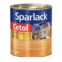 Verniz-Super-Premium-alto-desempenho-Cetol-900-ml-canela-Sparlack