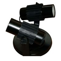 Spot-com-aletado-para-2-lampadas-preto-Joanto