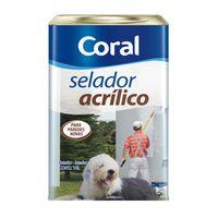 Seladora-acrilico-18-litros-branco-Coral