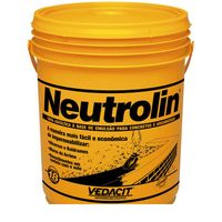 Neutrolin-18-Litros--Vedacit