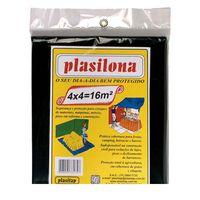 Lona-plastica-4-x-4-m-preta-Plasitap