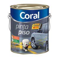 Tinta-Pinta-Piso-36-litros-cinza-escuro-Coral