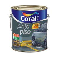Tinta-Pinta-Piso-36-litros-amarelo-Coral