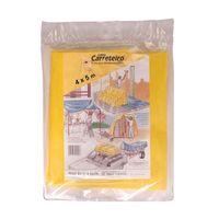 Lona-Carreteiro-amarela-4x5m-Plasitap