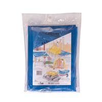 Lona-Carreteiro-azul-4x4m-Plasitap