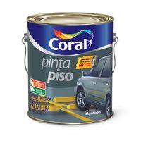 Tinta-Pinta-Piso-36-litros-concreto-Coral