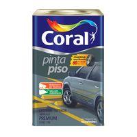 Tinta-Pinta-Piso-18-litros-cinza-medio-Coral