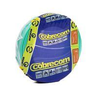 Cabo-Flexivel-com-ate-750V-600mm-verde-50-metros-Cobrecom