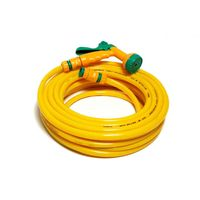 Mangueira-Jet-Plus-amarela-Rolo-com-15-metros-Ibira