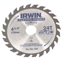 Disco-para-serra-circular-4-3-8---24D-Irwin