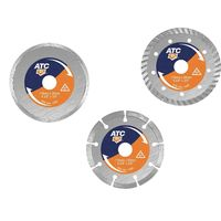Disco-para-serra-circular-7-1-4---24D-Irwin