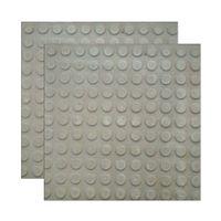 Piso-Moeda-30x30cm-cinza-045-AM-Ivai