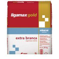 Argamassa-para-porcelanato-Ligamax-Extra-20kg-branca-Eliane